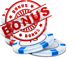 Bra casino bonusar