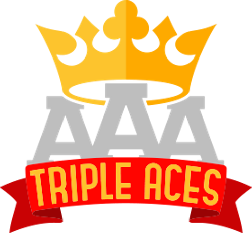 Triple Aces Casino
